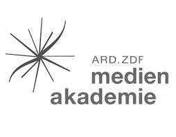 ARD ZDF Medienakademie