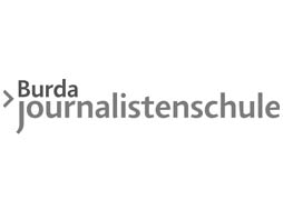 Burda Journalistenschule