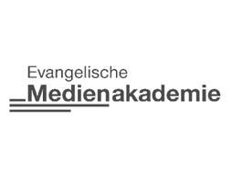 Evangelische Medienakademie