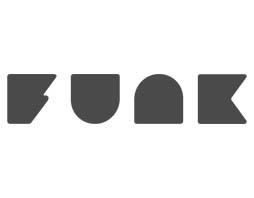 funk.net