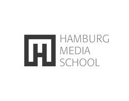 Hamburg Media School / Google Urban Storytelling Lab