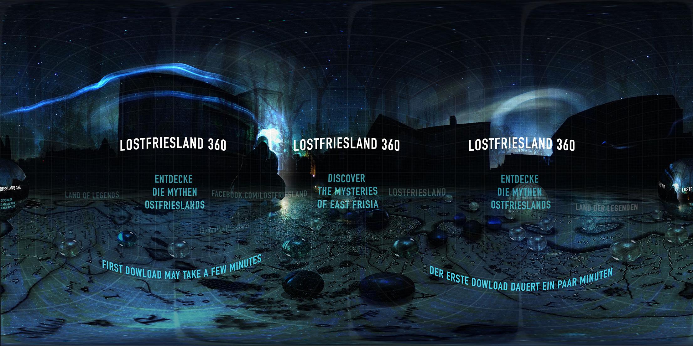 lostfriesland360A