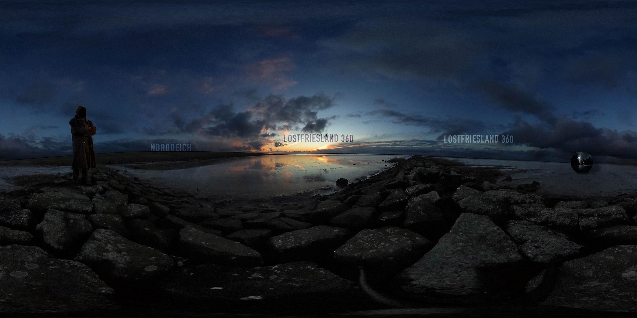 lostfriesland360_bjpg