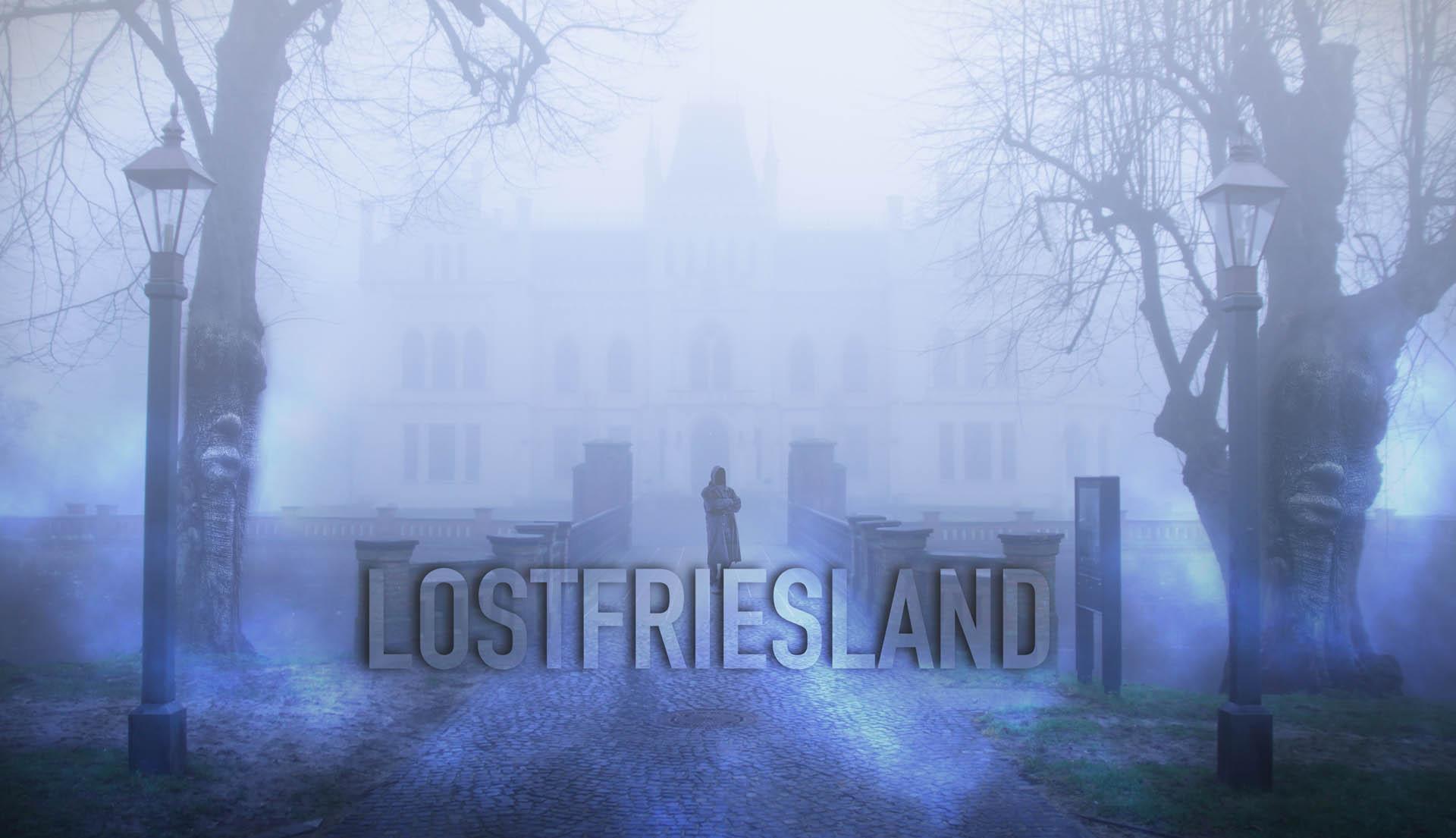 lostfriesland9
