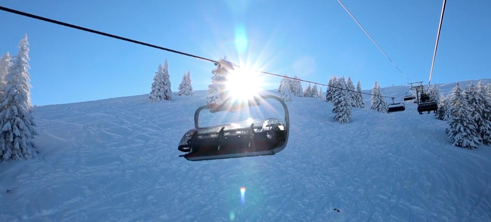 Ischgl – Die Pandemie und das Ski Paradies